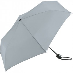 Mini parapluie Safebrella