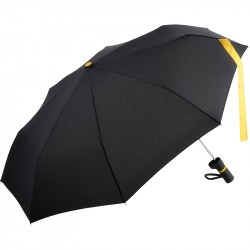 Mini parapluie de poche FARE - Exzenter