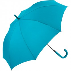 Parapluie standard Fashion FARE