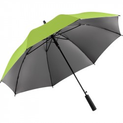 Parapluie double face FARE