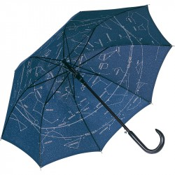 Parapluie constellations