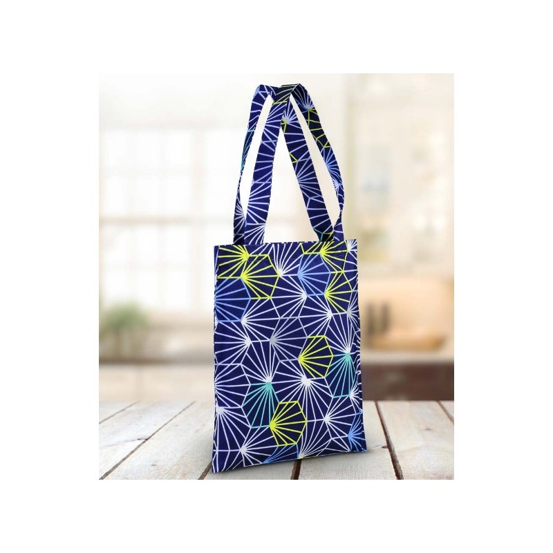Tote bag 100% personnalisable - Tote bag  sur mesure