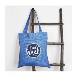 Tote bag 100% personnalisable