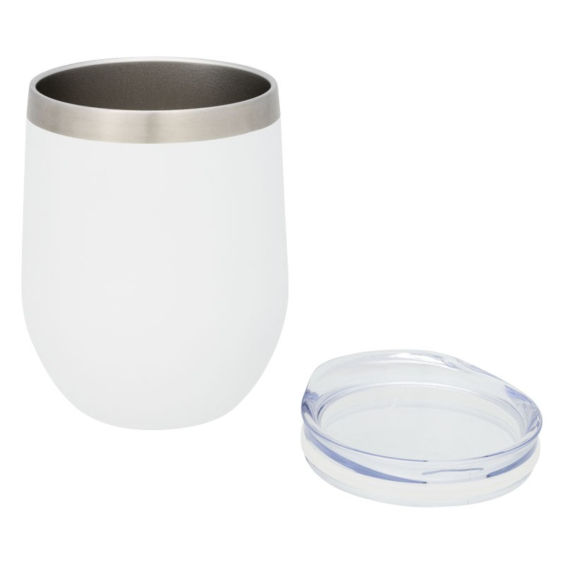 Tasse isotherme - Mug isotherme personnalisé