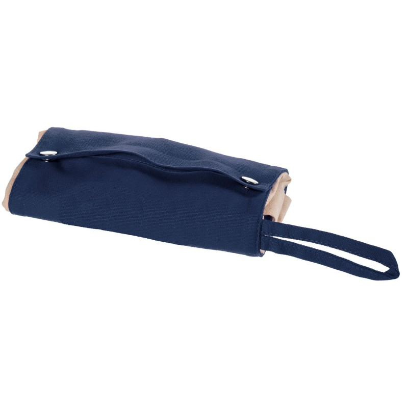 Sac shopping coton 180g/m2 - Sac shopping en coton sur mesure