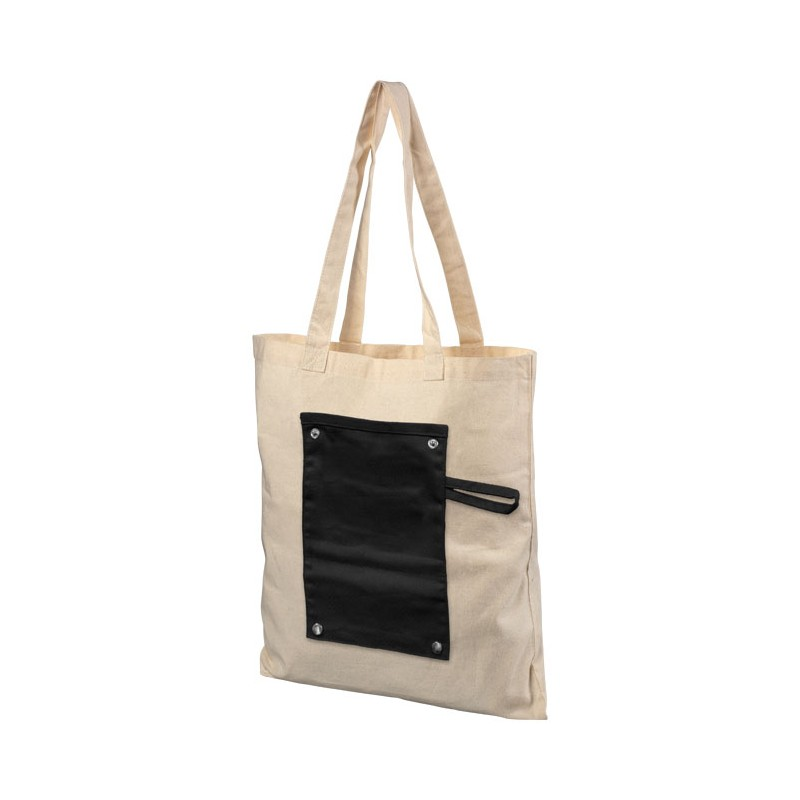Sac shopping coton 180g/m2 - Sac shopping en coton - produits incentive