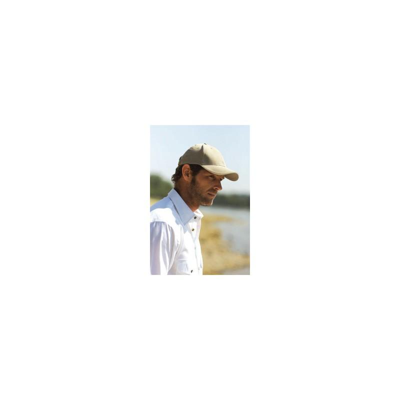 54-177 Casquette publicitaire Orlando Kariban personnalisé