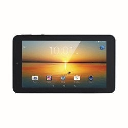 23-477 Tablette 7'' compatible Bluetooth® personnalisé