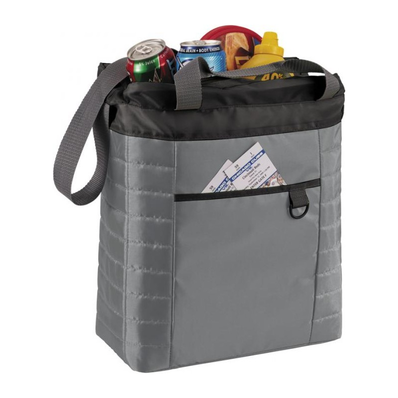 Sac isotherme personnalisable - Sac isotherme publicitaire