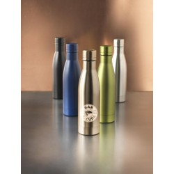 Bouteille isotherme 500 ml personnalisable
