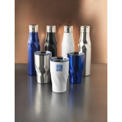 Gobelet isotherme 470 ml personnalisable