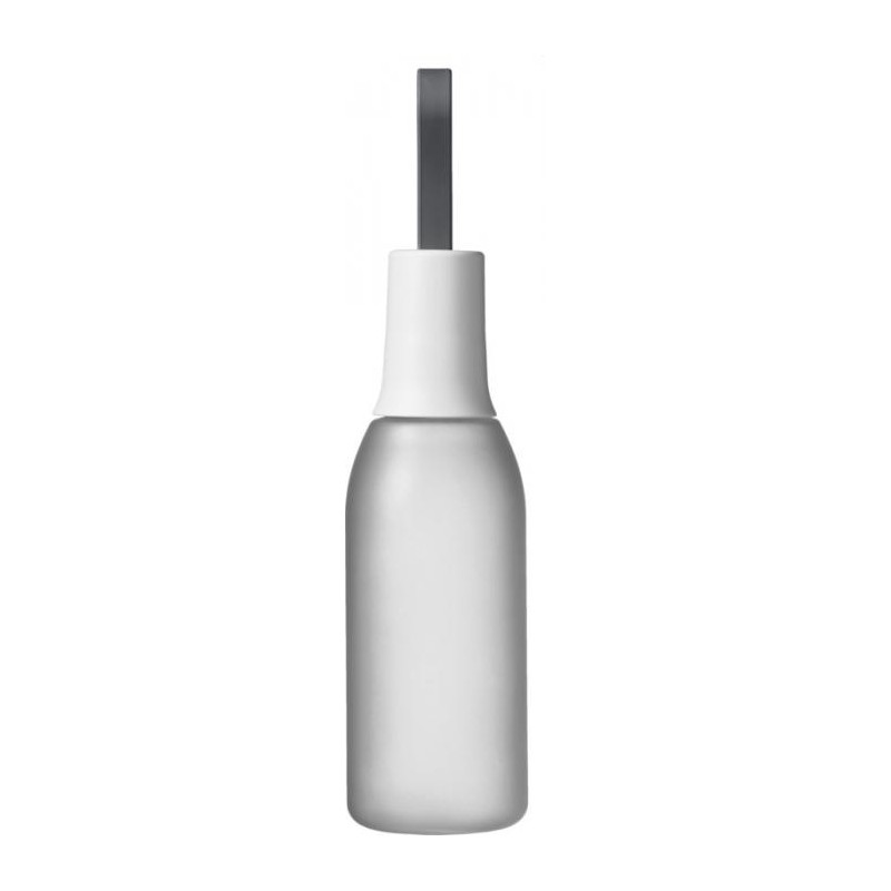 Bouteille polyester 650 ml personnalisable - Bouteille et mug isotherme - marquage logo