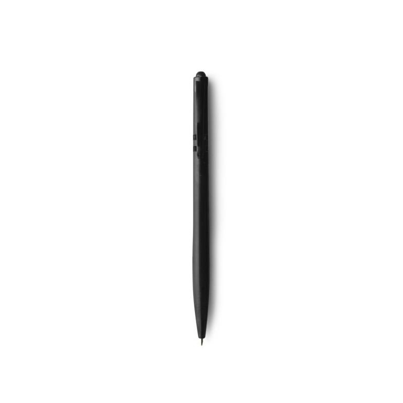 Stylo bille Cordoba - stylo bille personnalisé