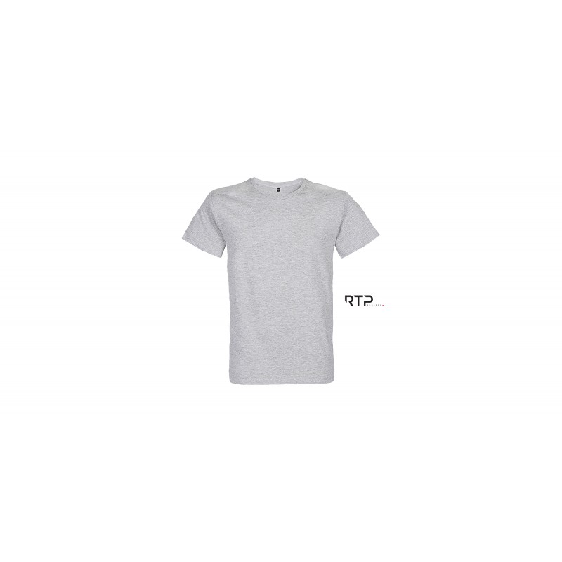 T shirt homme made in France - Tee shirt personnalisé