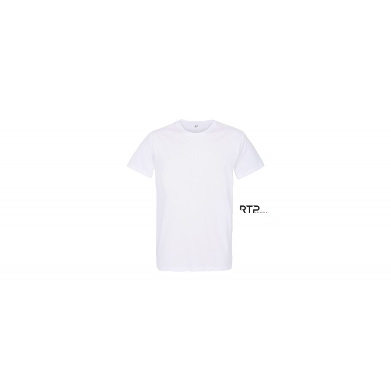 T shirt homme made in France - Tee shirt publicitaire