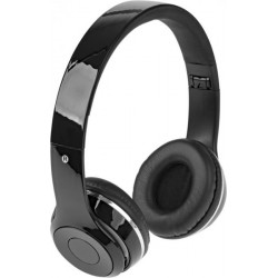 Casque audio pliable