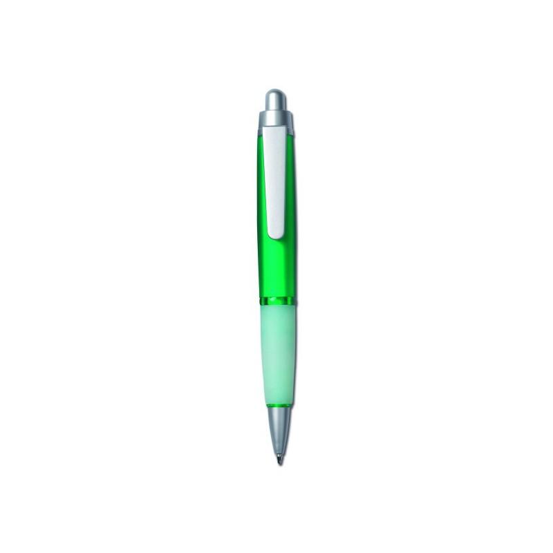 Stylo bille Madrid  - stylo bille personnalisé