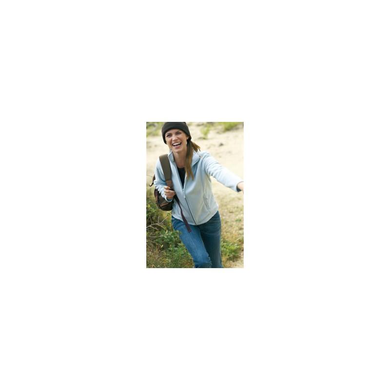 54-234 Veste polaire pour femme Kariban personnalisé