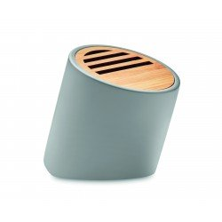Enceinte bluetooth Viana Sound