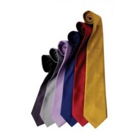 Cravate horizontal Premier