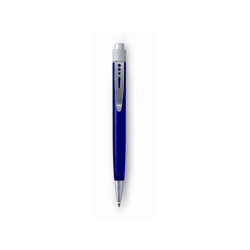 Stylo bille translucide - stylo bille personnalisé