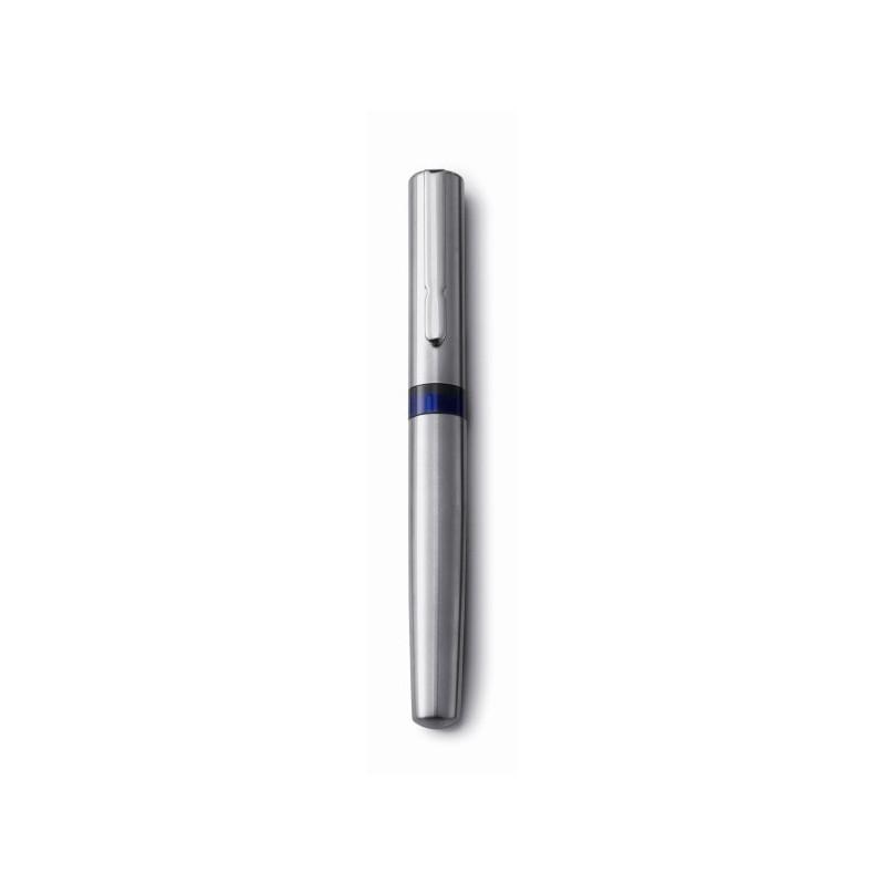 Stylo bille Salzbourg - stylo bille personnalisé