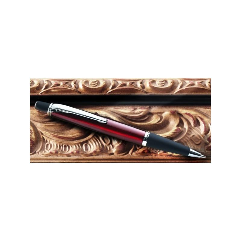 Stylo bille - stylo bille personnalisé