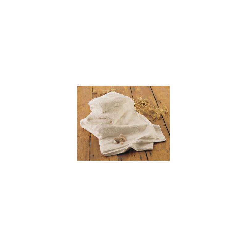 Serviette de toilette Towel City - Serviette et gant personnalisé