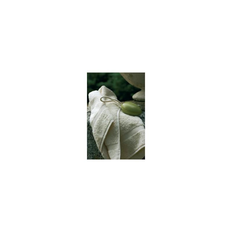 serviette de toilette kariban bio vente de serviettes