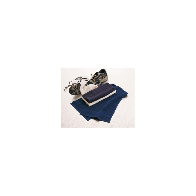 Serviette de sport Towel City Couleur - Serviette et gant personnalisé