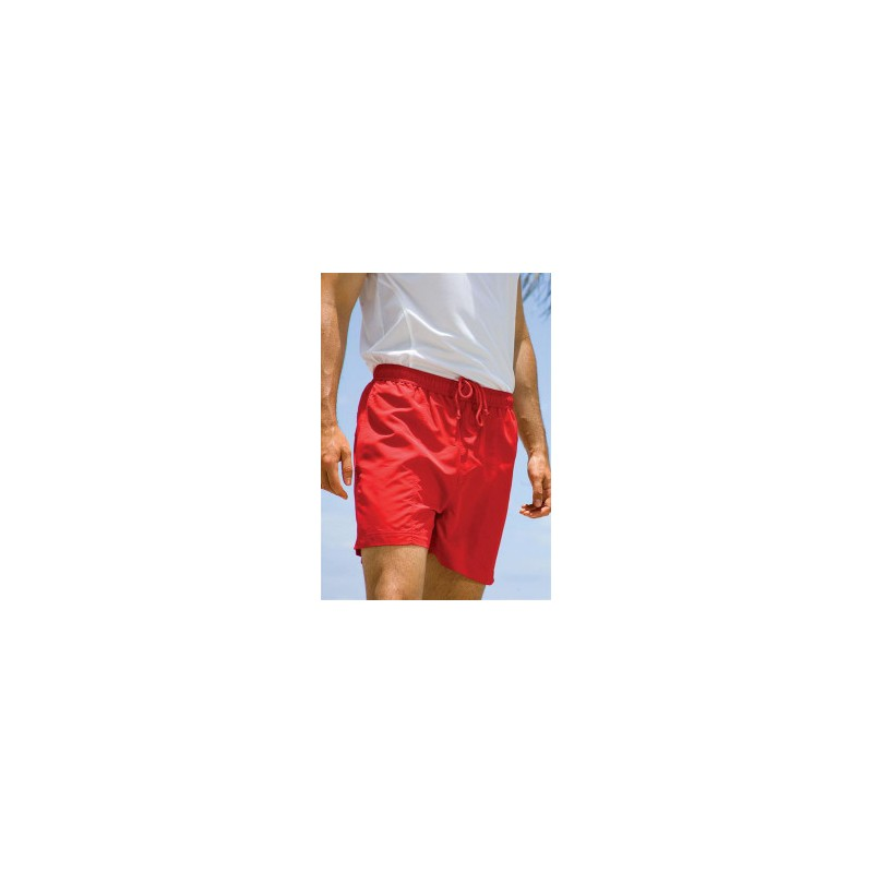 Short multisports Tombo - Short et bermuda - objets promotionnels