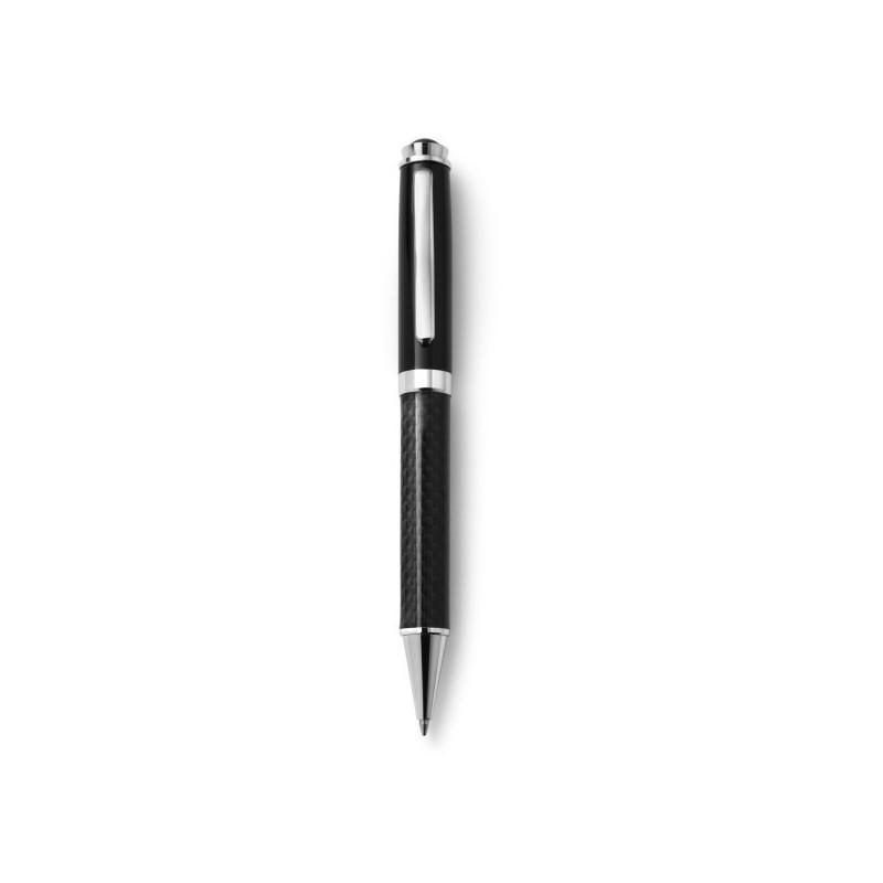 Stylo bille twist - stylo bille personnalisé