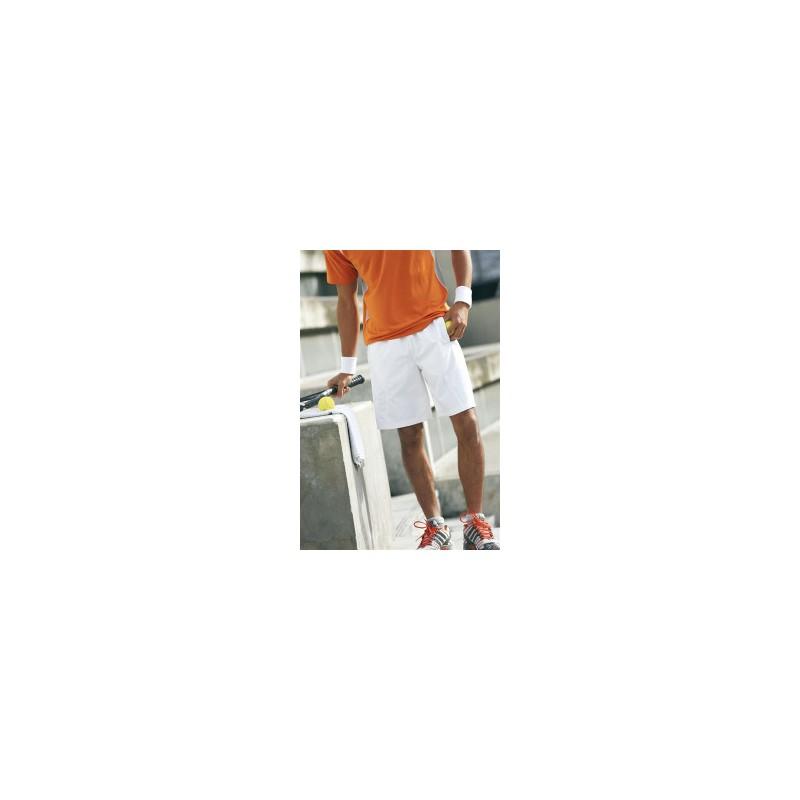 Short homme Kariban Sport - Short et bermuda - cadeaux d'affaires