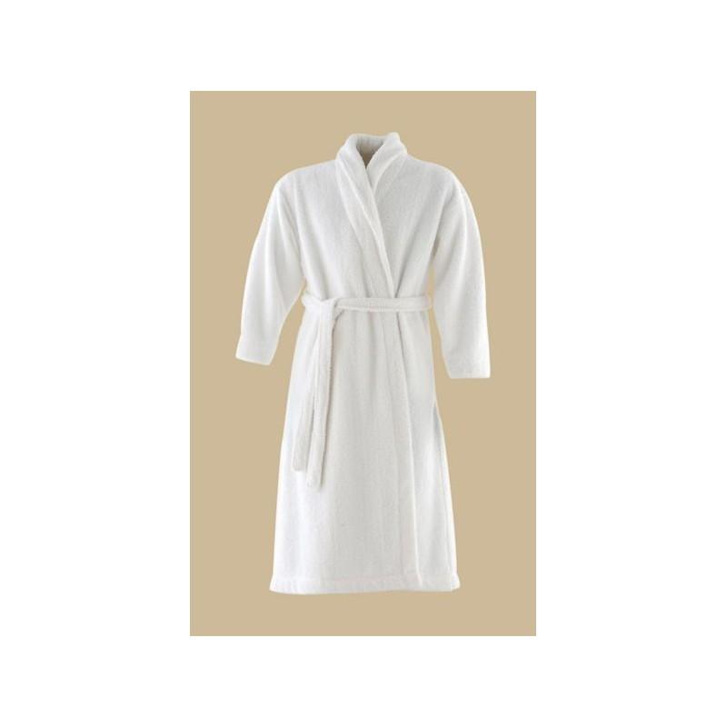 peignoir ultra doux towel city peignoirs homme et femme personnalis. Black Bedroom Furniture Sets. Home Design Ideas