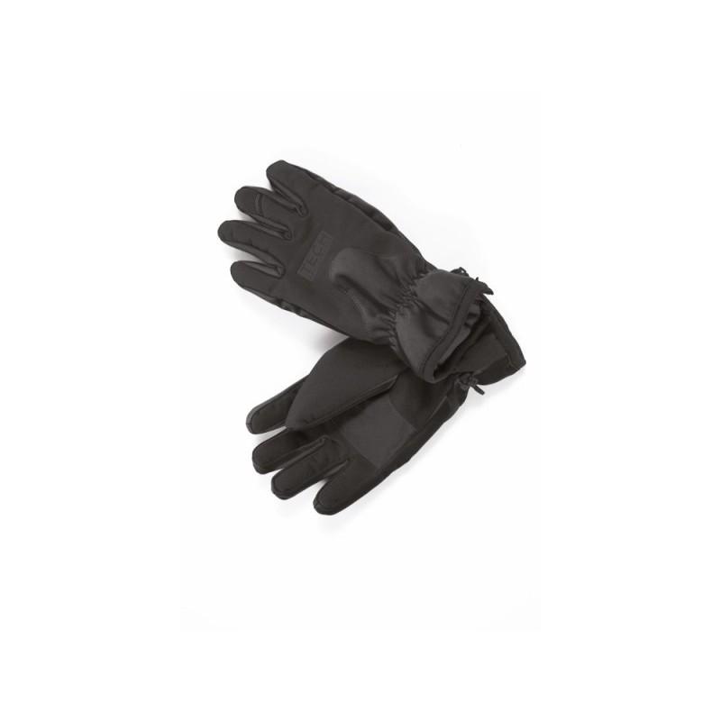 Gants softshell Result - Écharpe et gants personnalisé