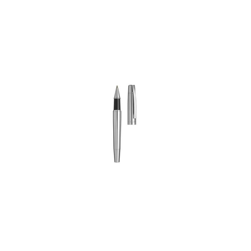 15-084 Roller en métal Oxford personnalisé