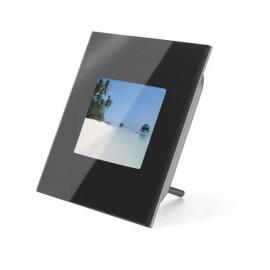 cadre photo publicitaire cadres personnalis s avec un logo. Black Bedroom Furniture Sets. Home Design Ideas