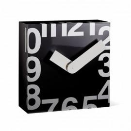 Horloge de bureau ou murale