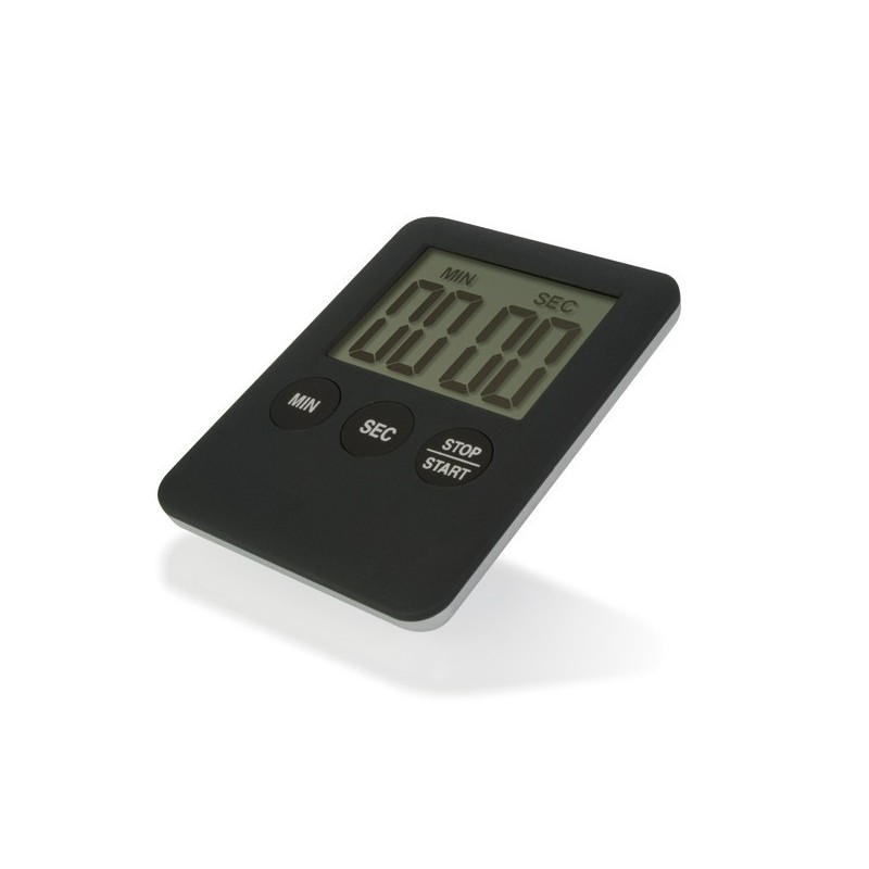 Minuteur chronometre compte rebours horlogerie - Chronometre et minuteur ...