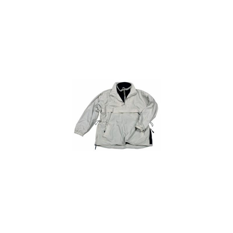 55-014 Coupe-vent polaire publicitaire et personnalisable personnalisé