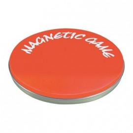 Set de jeux magnétiques