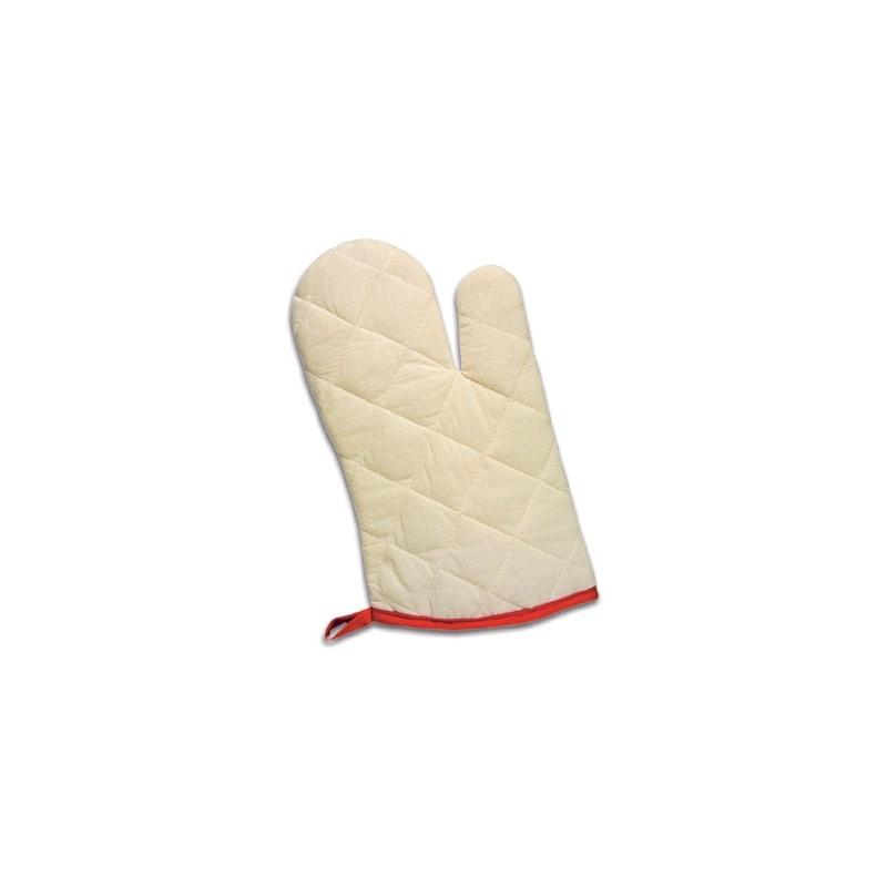 Gant pour cuisine - Manique et gant de cuisine - objets publicitaires
