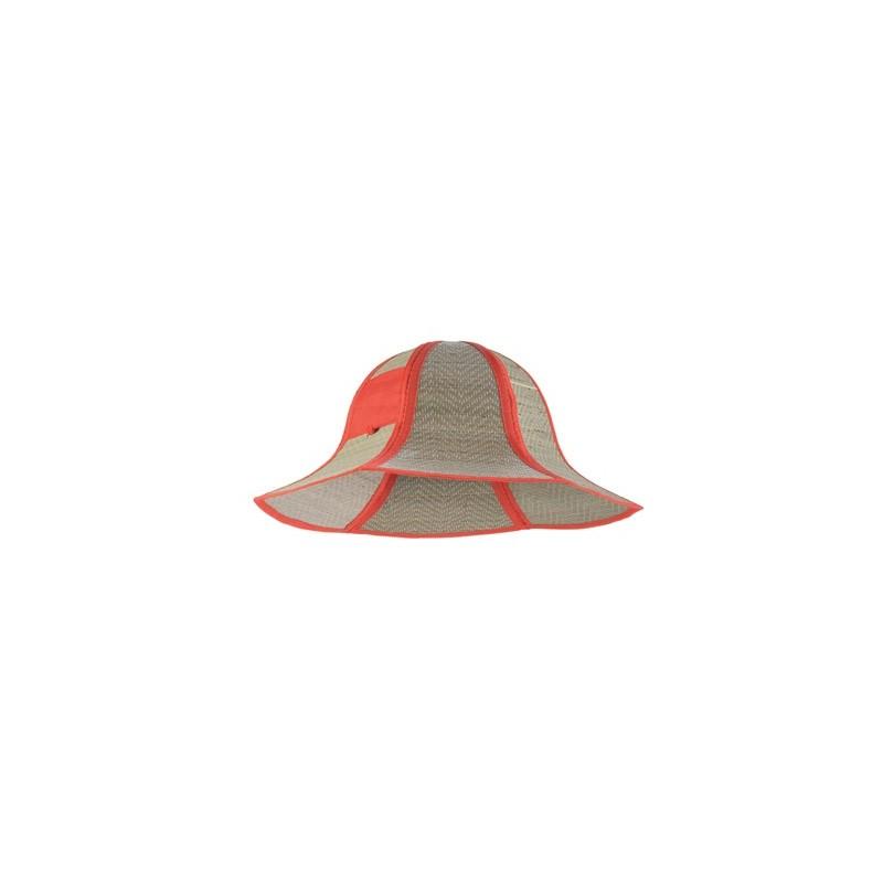 45-353 Chapeau de paille personnalisé