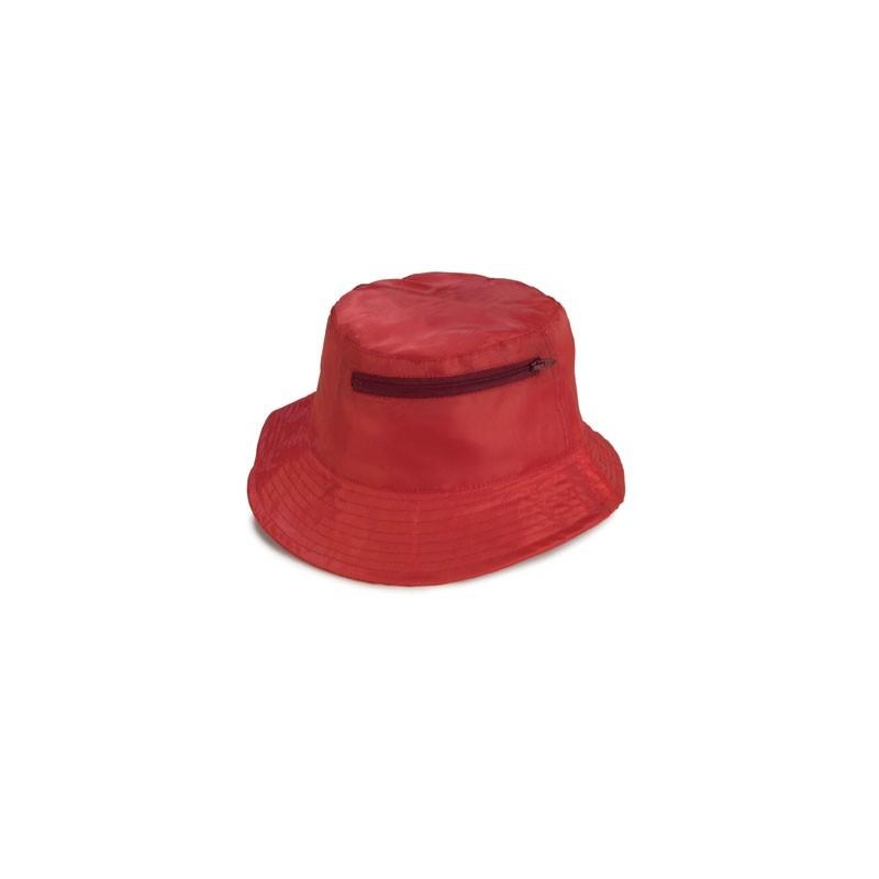45-354 Bonnet Bob personnalisé