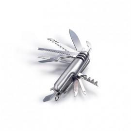 Couteau à 11 fonctions