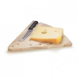 Set plateau de fromage