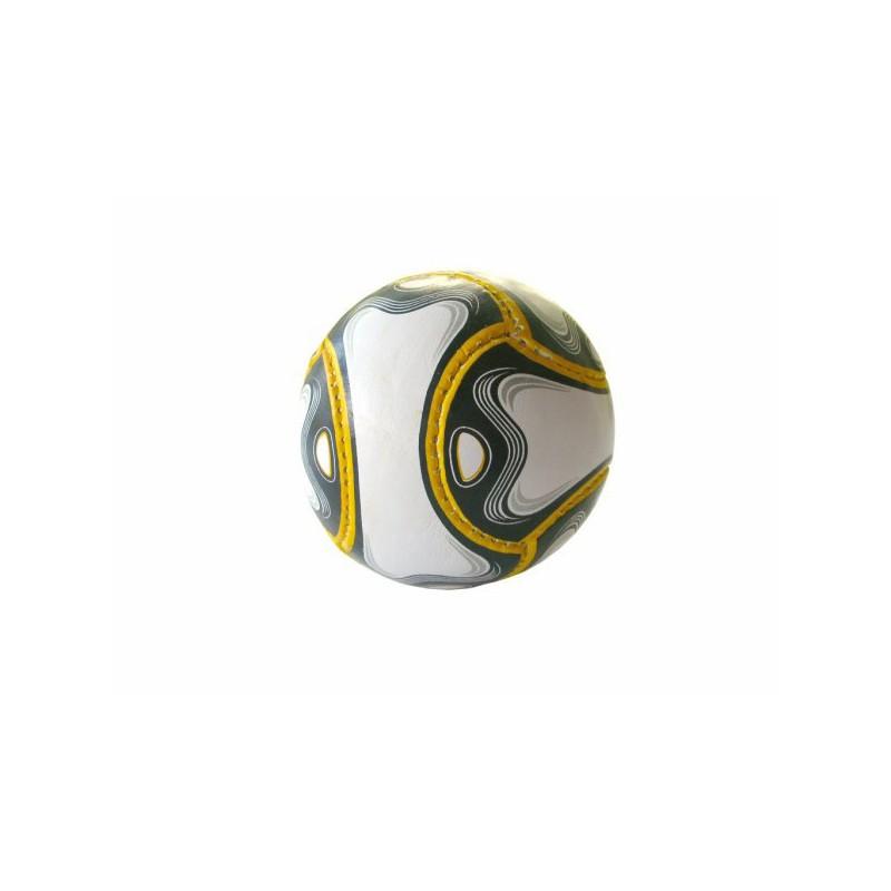 Mini ballon de football - Mini ballon personnalisé