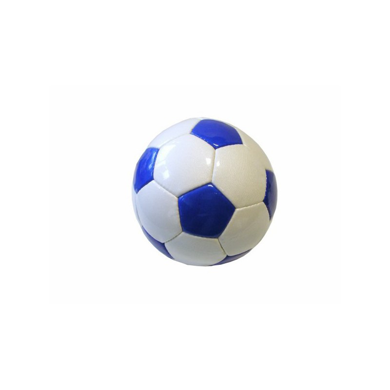 Ballon de football Pearl - Ballon de foot  publicitaire