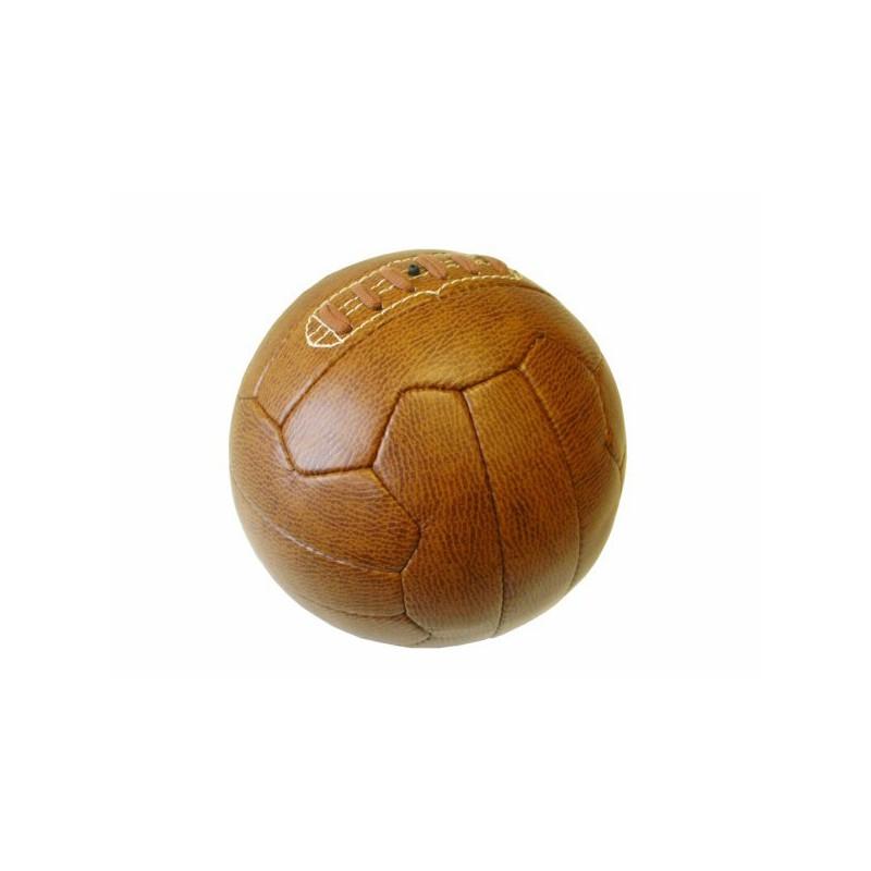 Ballon de football Fashion - Ballon de foot  personnalisé