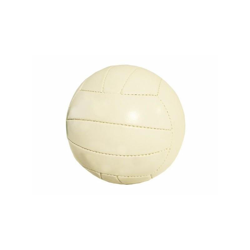 Mini-ballon de volley - Mini ballon sur mesure